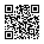 Hiking group QR code